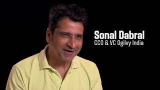 Sonal Dabral - Pick of the Day