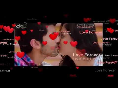 tujh-bin-full-video-latest-love-song-2018-romantic-by-song-lyrice