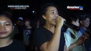 Download Video WADON SELINGAN   DIANA SASTRA - EDISI NGOBROG MP3 3GP MP4