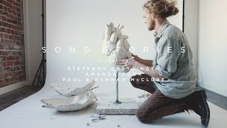 Have It All Song Stories // Bethel Music Collective // Part 4