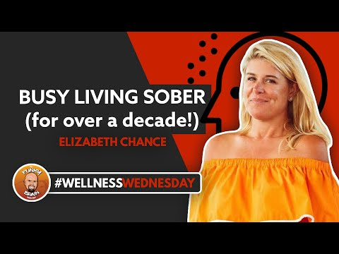 Spoken Meditation for Addiction: Help for Substance, Gambling, Alcohol, drugs, depression, asmr from YouTube · Duration:  28 minutes 52 seconds