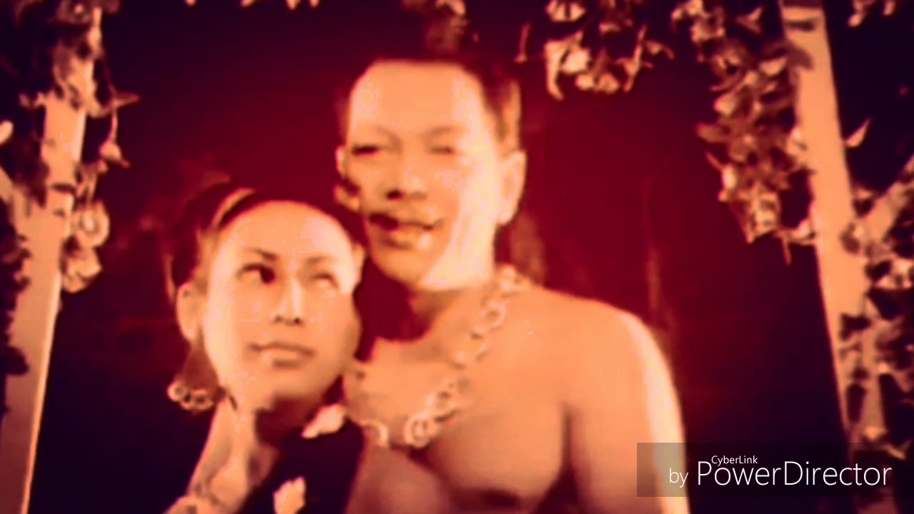 Download Lagu filem 6 jahanam-Tan sri P.Ramlee
