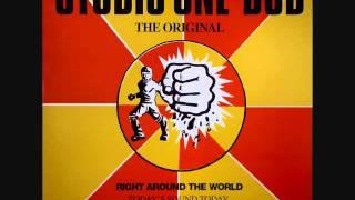 Dub Specialist - Hooligan