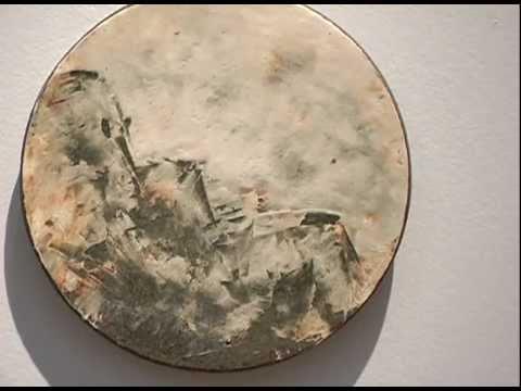 Life in Ceramics: Five Contemporary Korean Artists