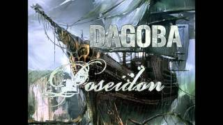 Watch Dagoba Dead Lion Reef video
