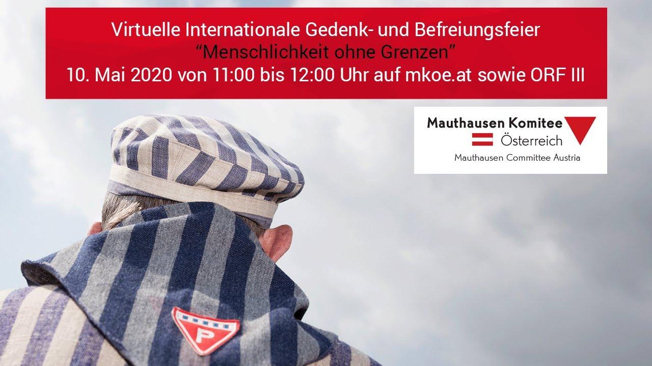 Startseite - Immobilien - Mauthausen, O