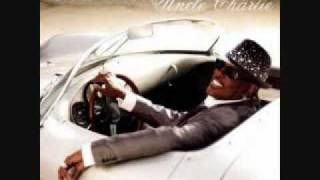 "Charlie Wilson ""There Goes My Baby"""