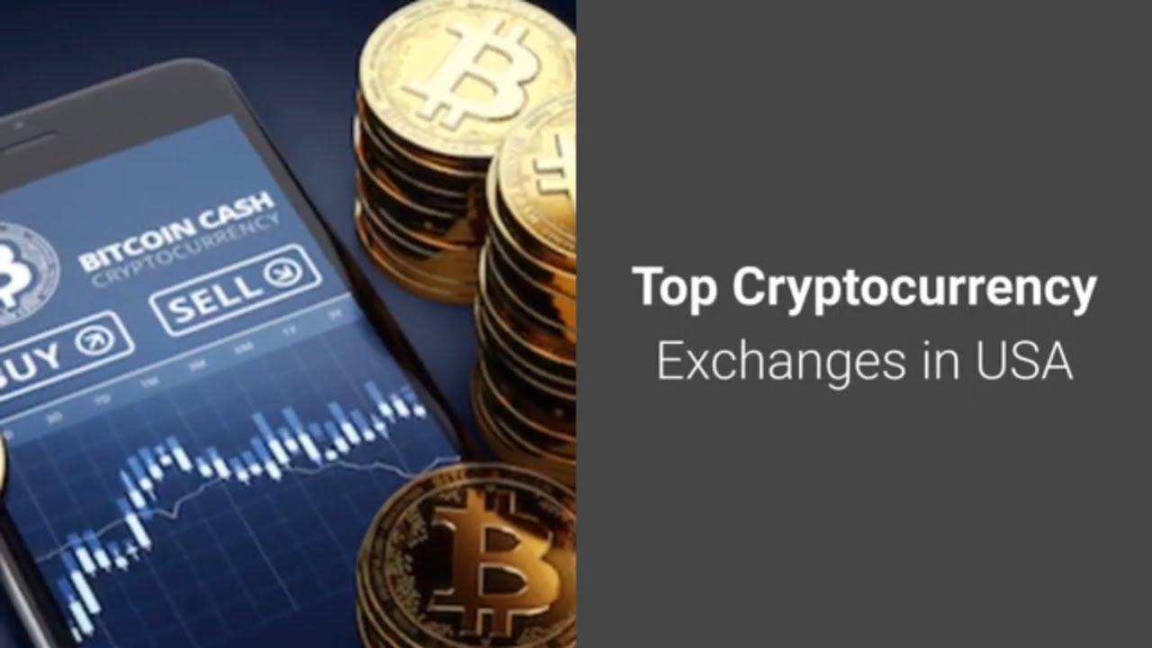 le crypto del futuro
