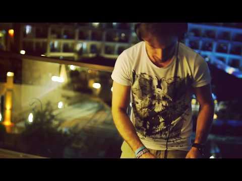 DJ Roshan Live Afghan Songs Remix