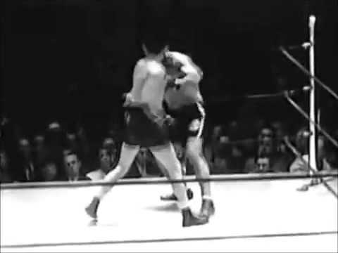 Download Top 50 KO's   The historical knockouts and Knockdowns of Boxing