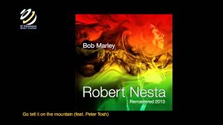 Bob Marley Go tell it on the mountain feat  Peter Tosh