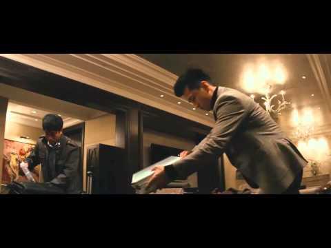Cuộc Chiến Á Phiện, Phim hành động Trung Quốc cuộc chiến ma túy full, có link download