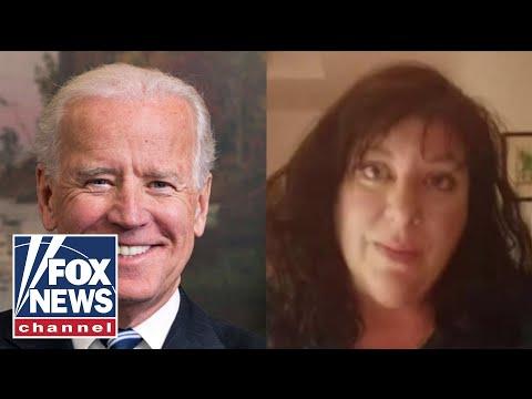 There's 'clear Hypocrisy' In Tara Reade's Case: Wallace | FOX News Rundown