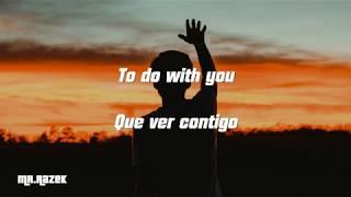 Imagine Dragons | I Don't Know Why - (Sub Español/Inglés) HD