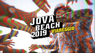Viareggio - Jova Beach Party