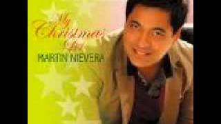 Martin Nievera-Please Don