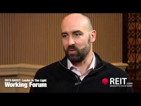 Reducing Energy Consumption Challenging for Data Center REITs, Sustainability Executive Says