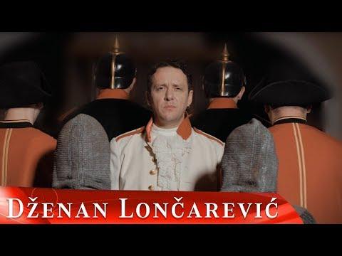 Смотреть клип Dženan Lončarević - Ne Vraća Se Ljubav Nikad