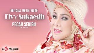 Download lagu Elvy Sukaesih - Pecah Seribu (Official Music Video)