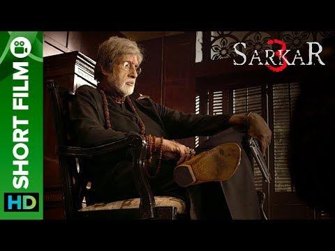 Sarkar 3 | Short Film | Special Edition | Full Movie Live On Eros Now streaming vf