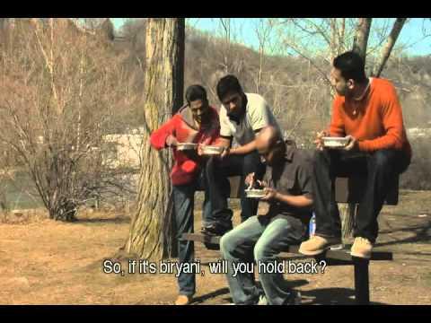 kathi tamil movie  with subtitles that