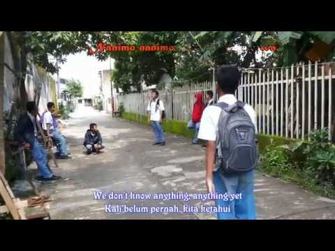 Hokage vs orochimaru latino dating 3