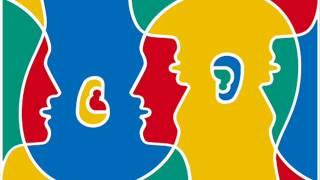 Linguistica cognitiva 2