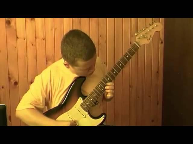 smak-ja-volim-tvoje-grudi-zvucigitare