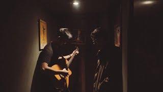 Cá Hồi Hoang - Có Thể (Acoustic Live)
