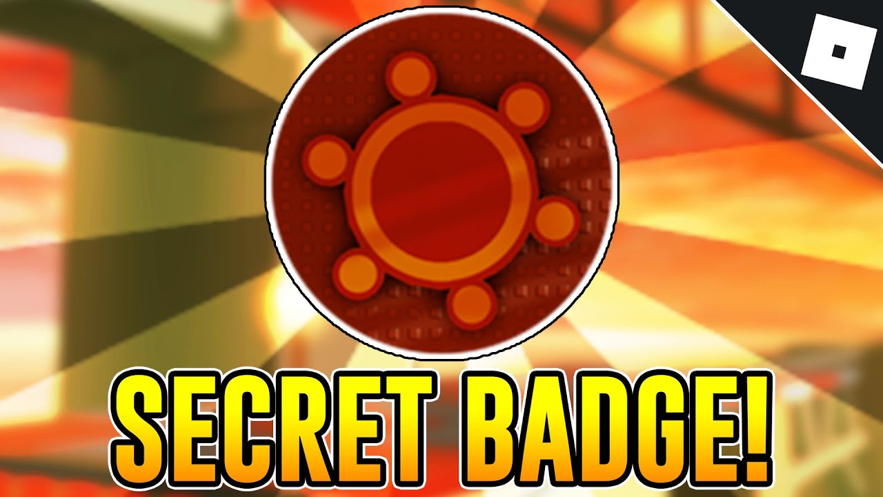 How To Get The Badge In Duck Fight Roblox Youtube