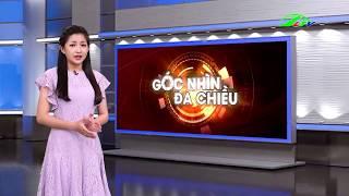 Thuốc kích dục phần 1 - Sức Khỏe Đời Sống | Lâm Đồng TV