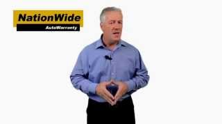 GAP Insurance From NationWide Dealer Products