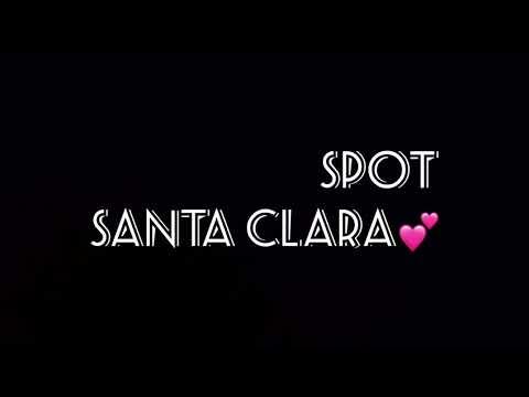 """Radio Comercial """"Santa Clara"""""""