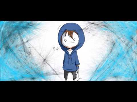 Cryaotic Singing - YouTube