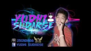 Video Funky GALAU MIXADIN 2014 download MP3, 3GP, MP4, WEBM, AVI, FLV Agustus 2017