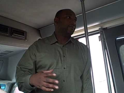 Investor bus pt6 Whats your job as an investor??