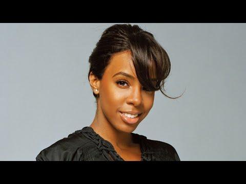 Kelly Rowland - Bad Habit (Live Early Show)