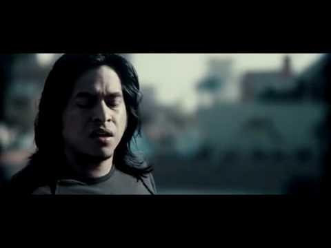 GeneraSion - Alaba - Videoclip Oficial - Musica Cristiana