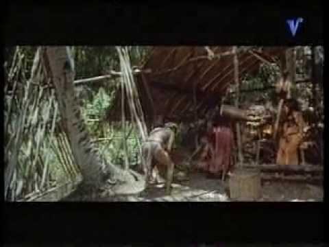 INDIO 1989, 1/6 (Dutch subtitles)