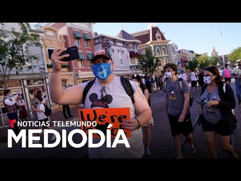 Download Noticias Telemundo Mediodía, 15 de junio de 2021 | Noticias Telemundo