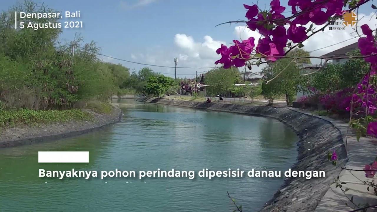 Download Pesona Pulau Serangan