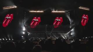 The Rolling Stones Live (4K) - FOS - Jumpin