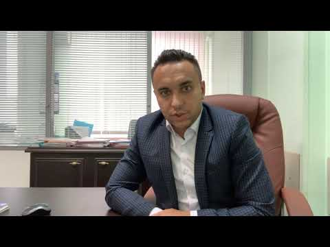 Адвокат рассказал об истязании детей в Среднеуральском монастыре