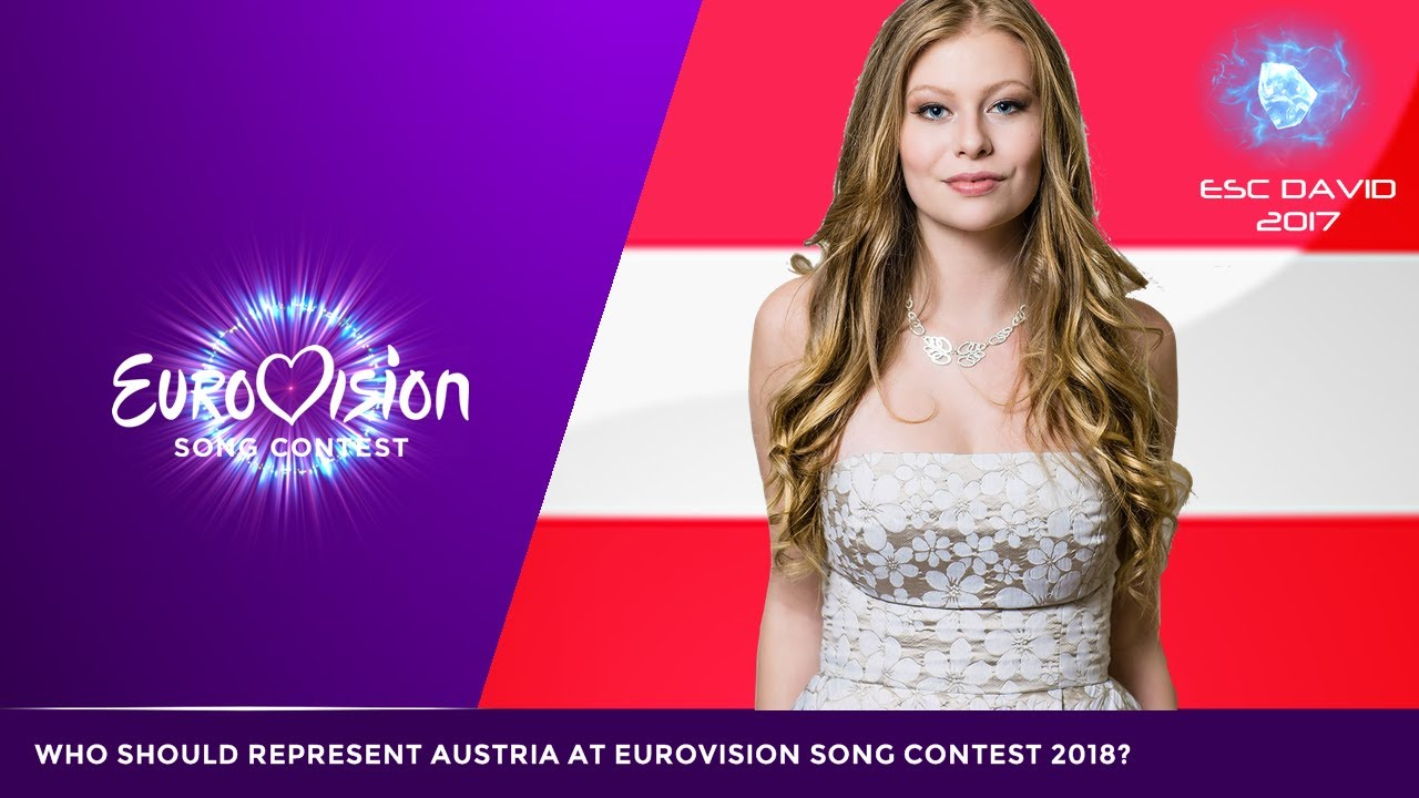 how to watch eurovision 2018