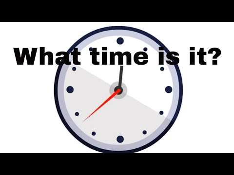 how-to-tell-time-learning-the-clock