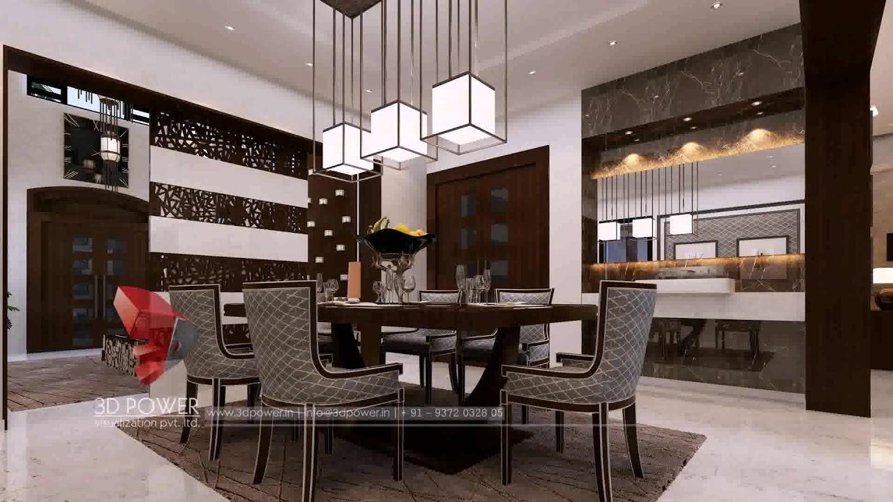 Interior designer cost estimates india gif maker - Estimation and costing in interior designing ...