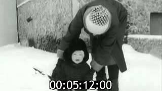 киножурнал СОВЕТСКИЙ УРАЛ 1988 № 31
