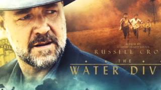 Kris Fogelmark-Love Was My Alibi ( The Water Diviner HD Quality)