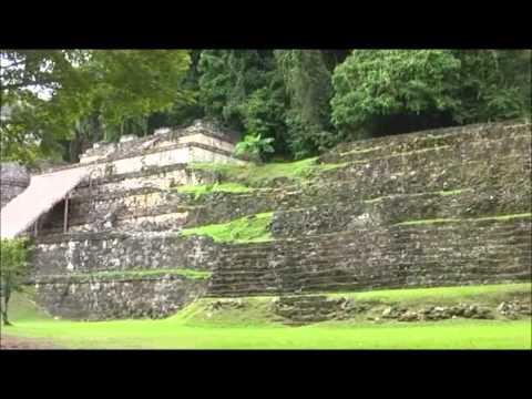 Mein Film mexico 2011