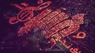 أغنية الثورة اللبنانية الرائعة ثورة وطن